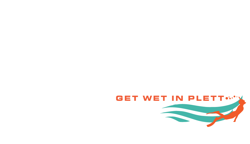 offshoreadventures-logo-4-white
