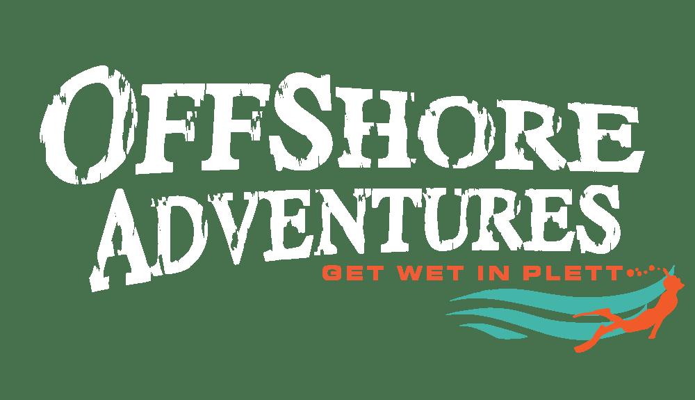 offshoreadventures-logo-4-white