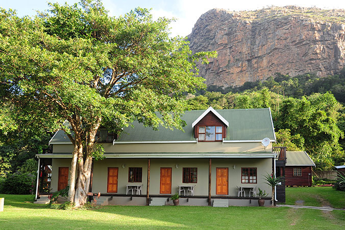 port-st-johns-accommodation-lodge3